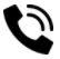 call check