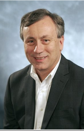 Image of Dale Clark